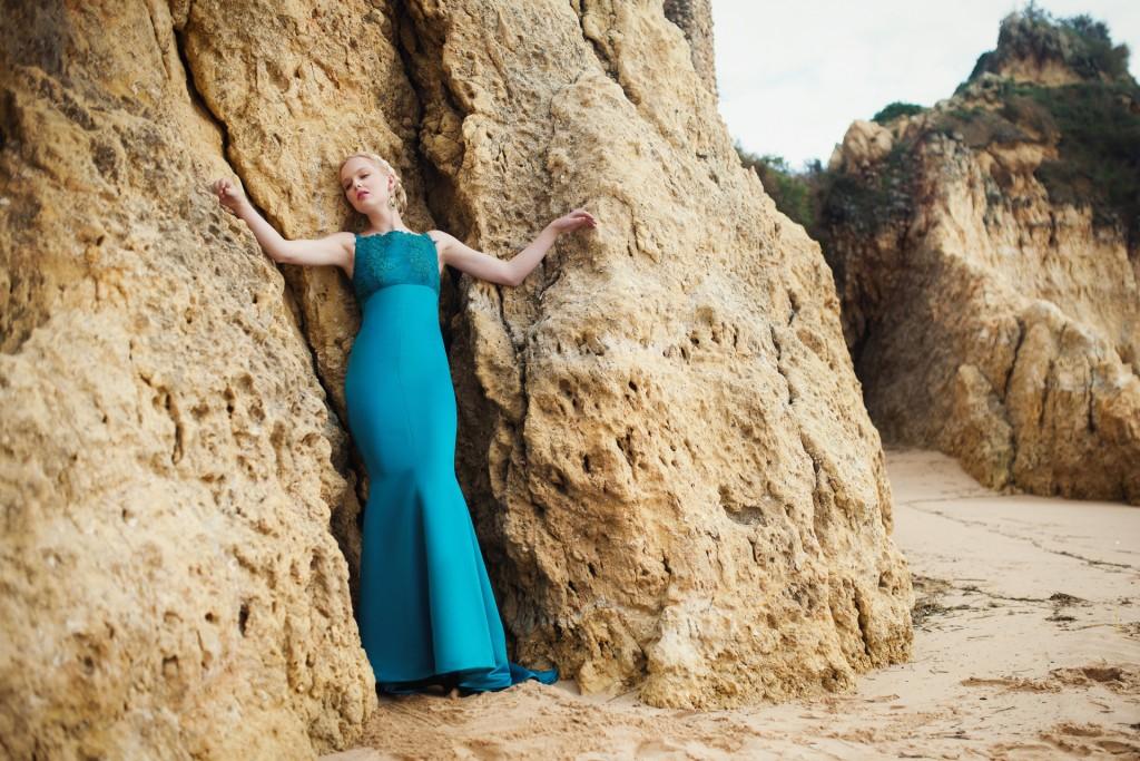 JennyNguyen - foto 12 (Gouden Kalf jurk)