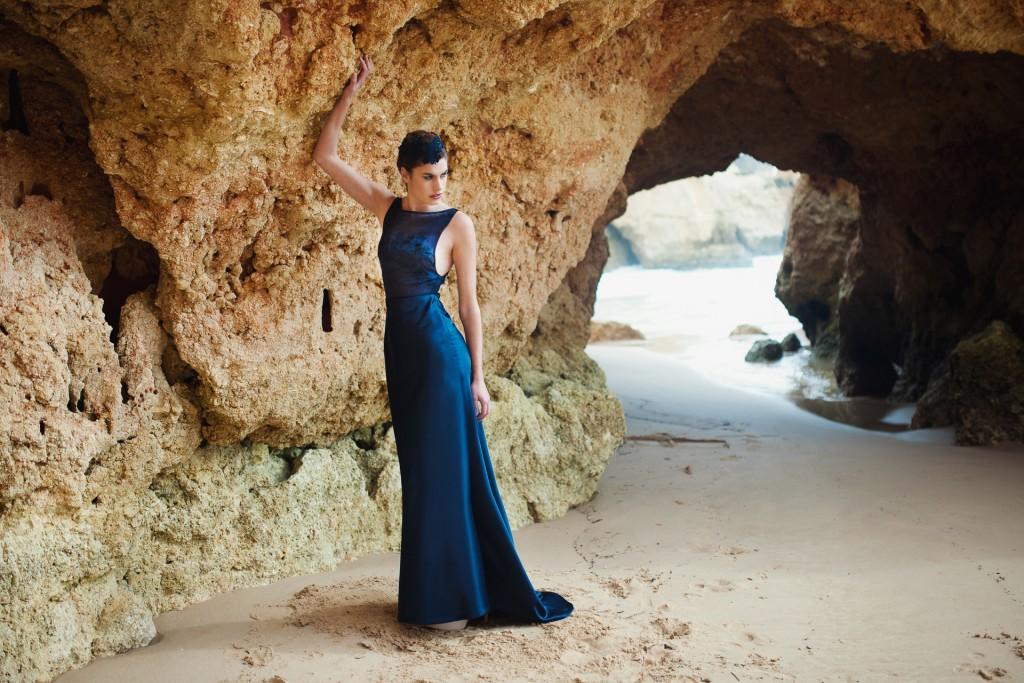 JennyNguyen - foto 2 (Golden Globe dress)