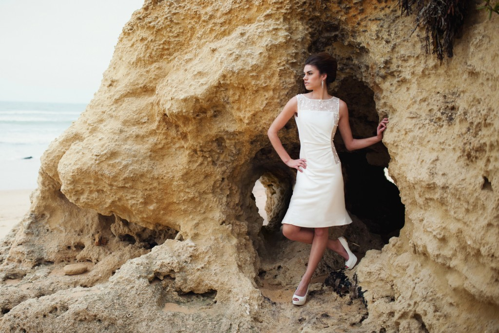 JennyNguyen - foto 5 (Bambi Awards dress)