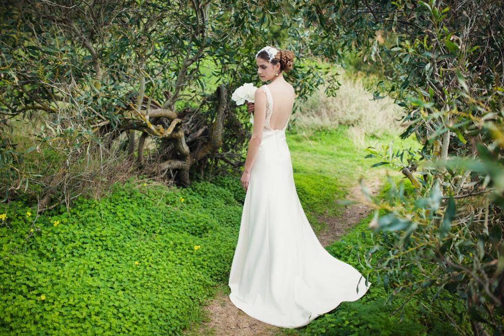 JennyNguyen - foto 9 (Wedding dress)